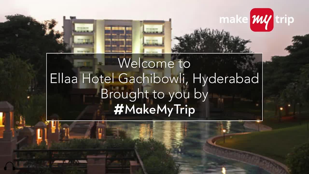 Hotels In Gachibowli Hyderabad 𝐒𝐀𝐕𝐄 50 80 On Hotels At Makemytrip