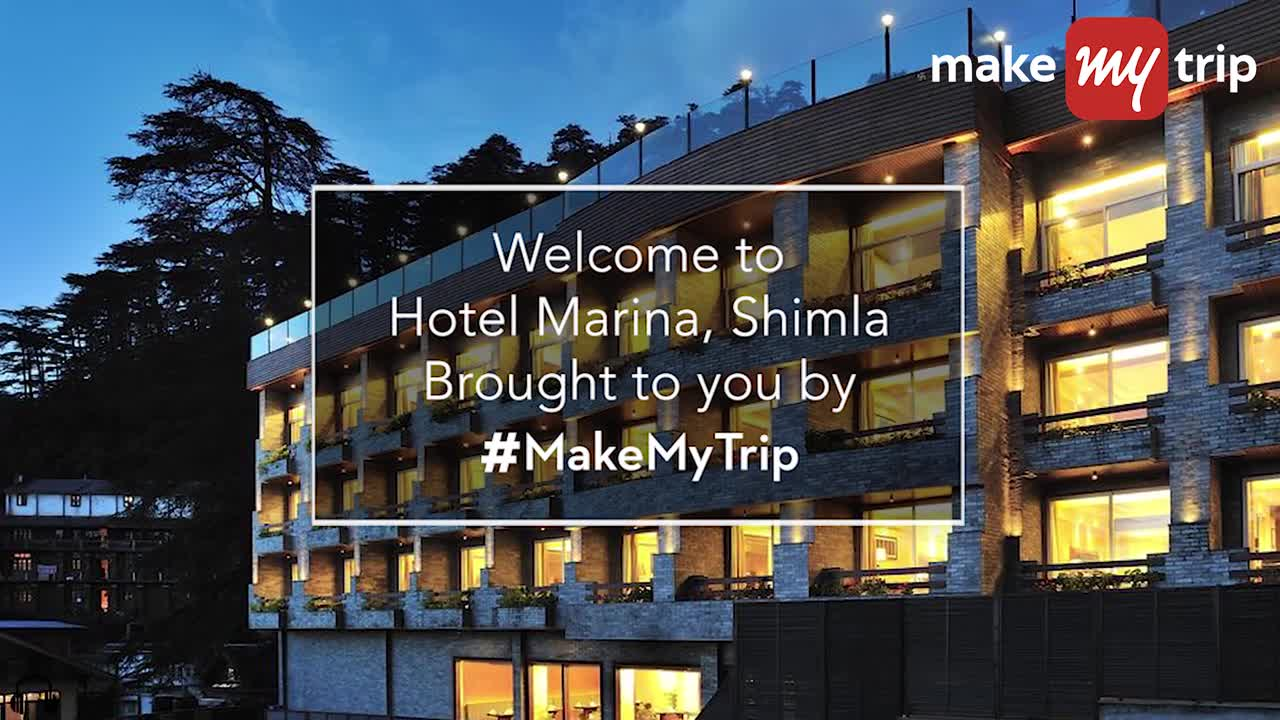 discount coupons for hotels in shimla
