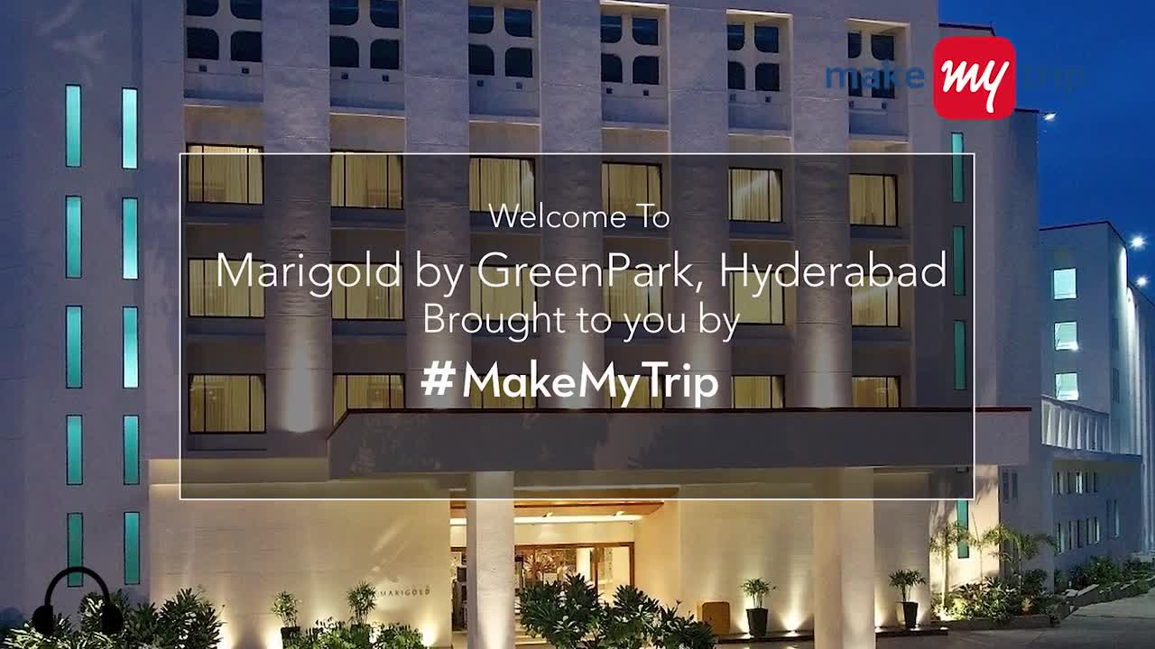 01674ac03a2 Hotels in Begumpet, Hyderabad 𝐒𝐀𝐕𝐄 50%-80% on Hotels at MakeMyTrip
