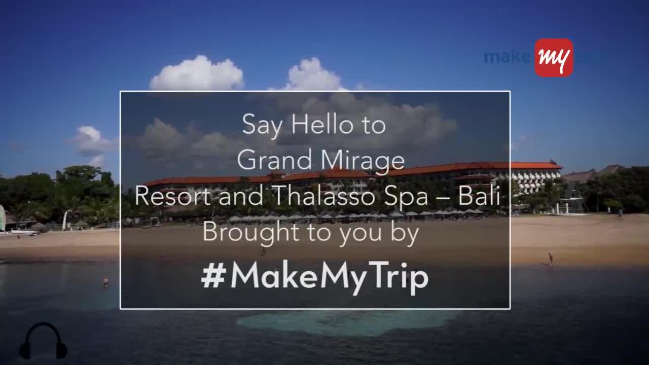 80bc9e5b2857 Bali (Indonesia) Hotels - Book Hotels in Bali   Rs. 133 Get Upto 60 ...