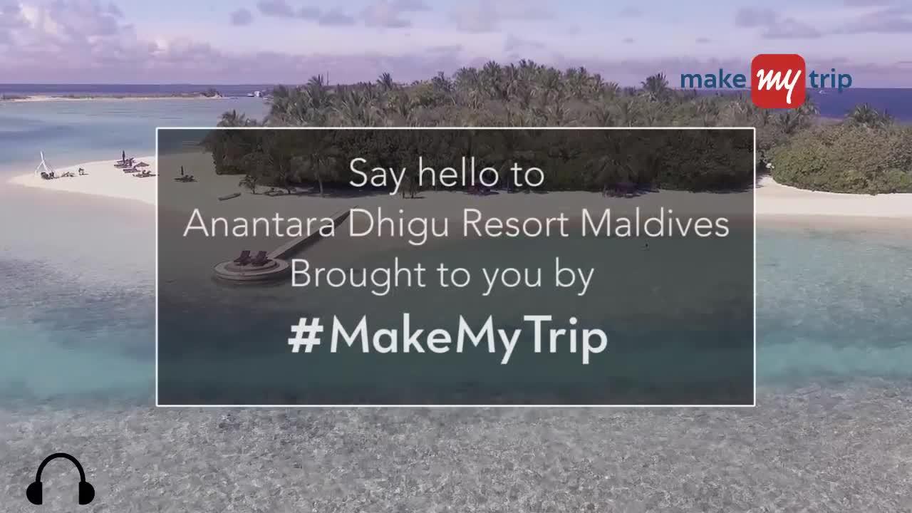 63 Resorts In Maldives Get 50 Off On Maldives Resorts